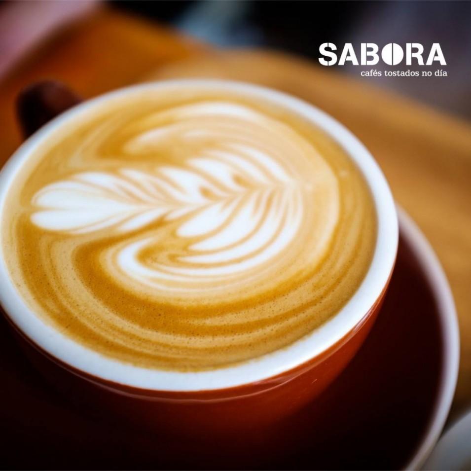 Café con leche cuantas calorías que aporta a tu dieta