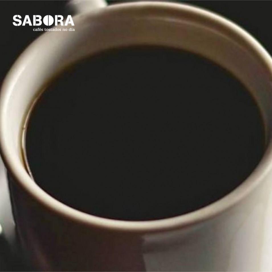 Café Só