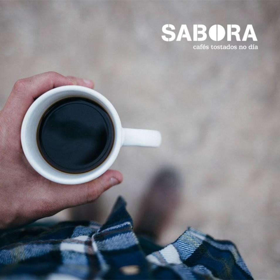 Cuánta cafeína tiene el café?