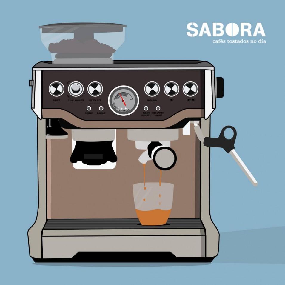Exprés, expreso o espresso.