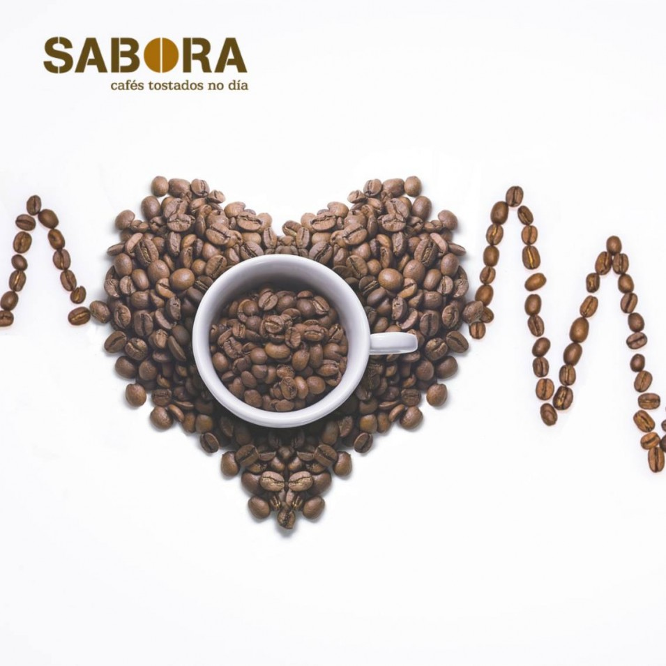 O café é bo ou malo para a Saúde