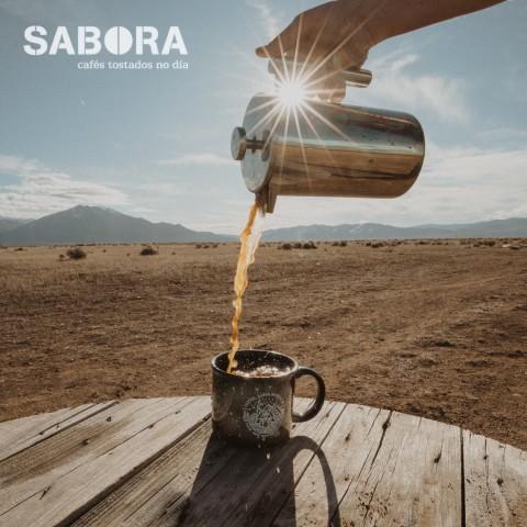 Cunca de café
